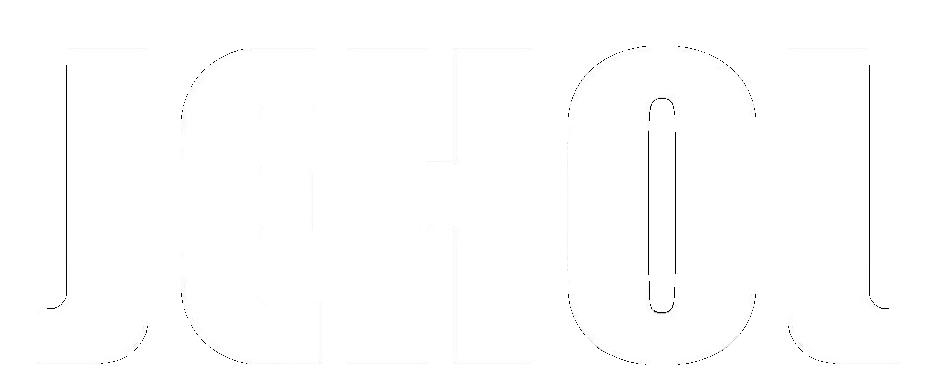 #jehol