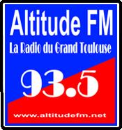 #radio #altitude #Toulouse