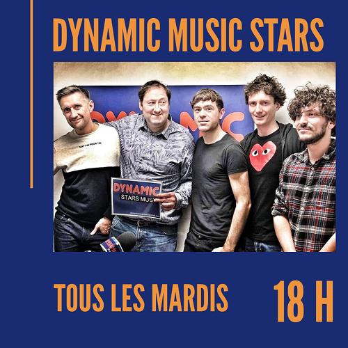 #radio #stars