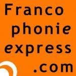 #radio #francophonie