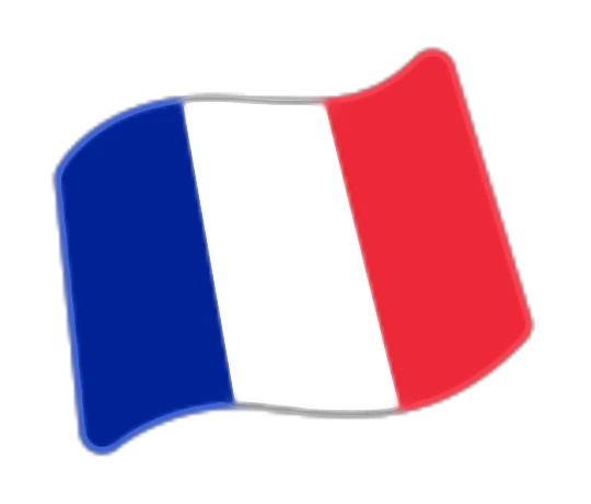 #france #french