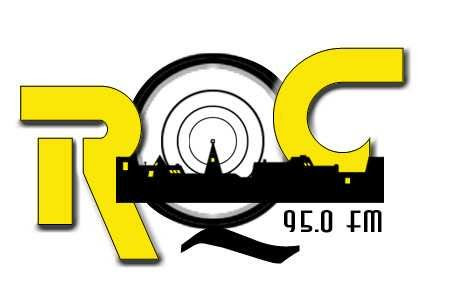 #radio #RQC