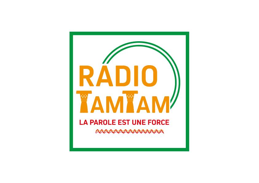#radio #tamtam