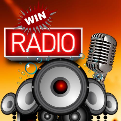 #radio #winradio