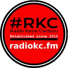 #radio #RKC