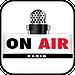 #radio #onair